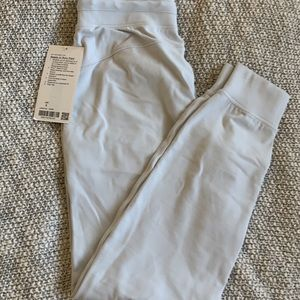 Ready to rulu pant lululemon